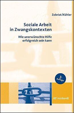 Cover: https://exlibris.azureedge.net/covers/9783/4970/2694/4/9783497026944xl.jpg