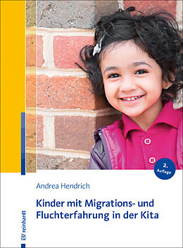 Cover: https://exlibris.azureedge.net/covers/9783/4970/2705/7/9783497027057xl.jpg