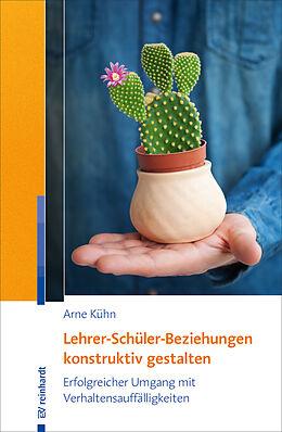 Cover: https://exlibris.azureedge.net/covers/9783/4970/2764/4/9783497027644xl.jpg