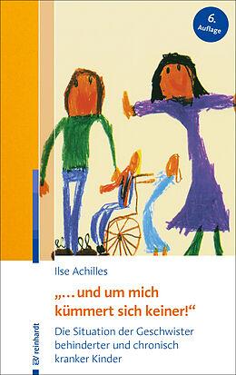 Cover: https://exlibris.azureedge.net/covers/9783/4970/2790/3/9783497027903xl.jpg