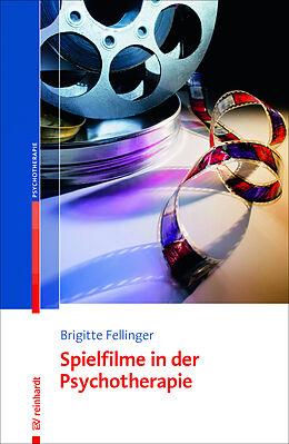 Cover: https://exlibris.azureedge.net/covers/9783/4970/2794/1/9783497027941xl.jpg