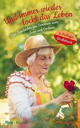 Cover: https://exlibris.azureedge.net/covers/9783/4970/2867/2/9783497028672xl.jpg