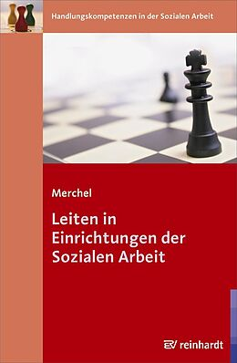 Cover: https://exlibris.azureedge.net/covers/9783/4976/0280/3/9783497602803xl.jpg