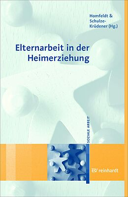 Cover: https://exlibris.azureedge.net/covers/9783/4976/0416/6/9783497604166xl.jpg
