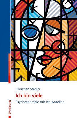 Cover: https://exlibris.azureedge.net/covers/9783/4976/0430/2/9783497604302xl.jpg