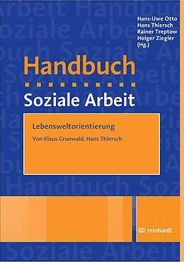 Cover: https://exlibris.azureedge.net/covers/9783/4976/0557/6/9783497605576xl.jpg