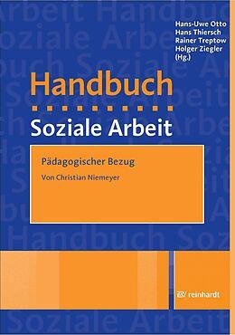 Cover: https://exlibris.azureedge.net/covers/9783/4976/0577/4/9783497605774xl.jpg