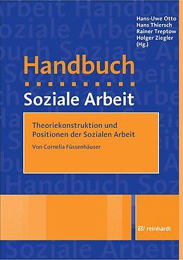 Cover: https://exlibris.azureedge.net/covers/9783/4976/0637/5/9783497606375xl.jpg