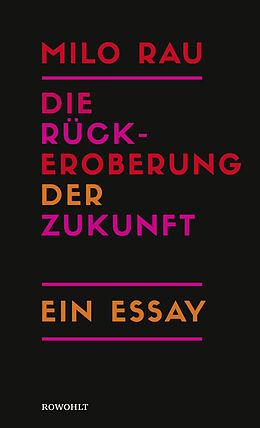 Cover: https://exlibris.azureedge.net/covers/9783/4980/0115/5/9783498001155xl.jpg
