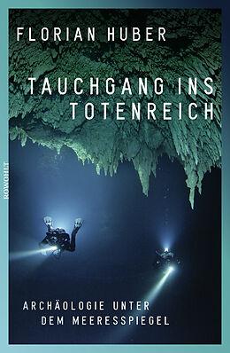 Cover: https://exlibris.azureedge.net/covers/9783/4980/2838/1/9783498028381xl.jpg