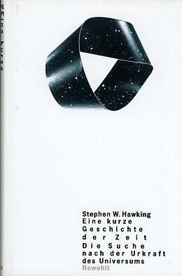 Cover: https://exlibris.azureedge.net/covers/9783/4980/2884/8/9783498028848xl.jpg