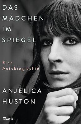 Cover: https://exlibris.azureedge.net/covers/9783/4980/3015/5/9783498030155xl.jpg