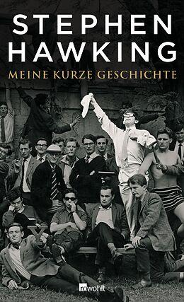 Cover: https://exlibris.azureedge.net/covers/9783/4980/3025/4/9783498030254xl.jpg