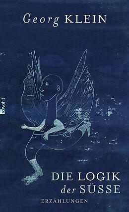 Cover: https://exlibris.azureedge.net/covers/9783/4980/3555/6/9783498035556xl.jpg