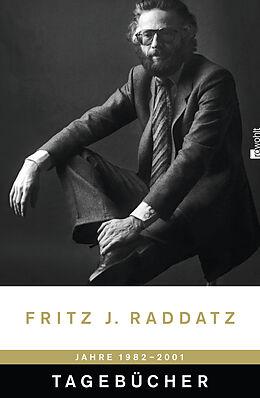 Cover: https://exlibris.azureedge.net/covers/9783/4980/5781/7/9783498057817xl.jpg