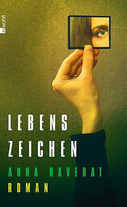Cover: https://exlibris.azureedge.net/covers/9783/4980/5790/9/9783498057909xl.jpg