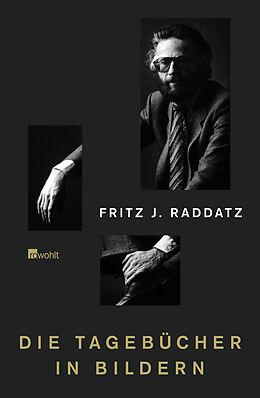 Cover: https://exlibris.azureedge.net/covers/9783/4980/5792/3/9783498057923xl.jpg