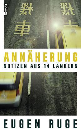 Cover: https://exlibris.azureedge.net/covers/9783/4980/5800/5/9783498058005xl.jpg