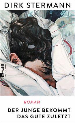 Cover: https://exlibris.azureedge.net/covers/9783/4980/6438/9/9783498064389xl.jpg