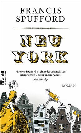 Cover: https://exlibris.azureedge.net/covers/9783/4980/6447/1/9783498064471xl.jpg