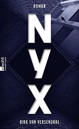 Cover: https://exlibris.azureedge.net/covers/9783/4980/7069/4/9783498070694xl.jpg