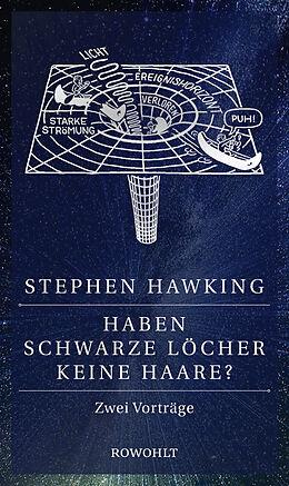 Cover: https://exlibris.azureedge.net/covers/9783/4980/9188/0/9783498091880xl.jpg