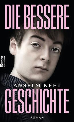 Cover: https://exlibris.azureedge.net/covers/9783/4980/9334/1/9783498093341xl.jpg