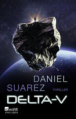 Cover: https://exlibris.azureedge.net/covers/9783/4990/0151/2/9783499001512xl.jpg