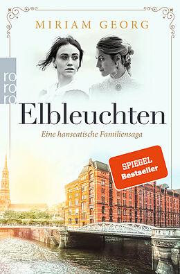 Cover: https://exlibris.azureedge.net/covers/9783/4990/0344/8/9783499003448xl.jpg