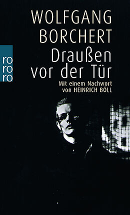 Cover: https://exlibris.azureedge.net/covers/9783/4991/0170/0/9783499101700xl.jpg