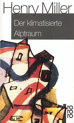 Cover: https://exlibris.azureedge.net/covers/9783/4991/1851/7/9783499118517xl.jpg