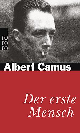 Cover: https://exlibris.azureedge.net/covers/9783/4991/3273/5/9783499132735xl.jpg