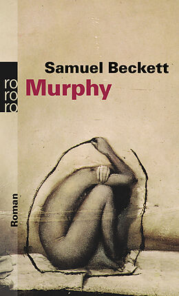 Murphy [Version allemande]