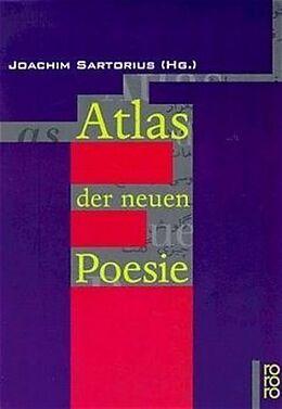Cover: https://exlibris.azureedge.net/covers/9783/4991/3978/9/9783499139789xl.jpg