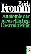 Cover: https://exlibris.azureedge.net/covers/9783/4991/7052/2/9783499170522xl.jpg