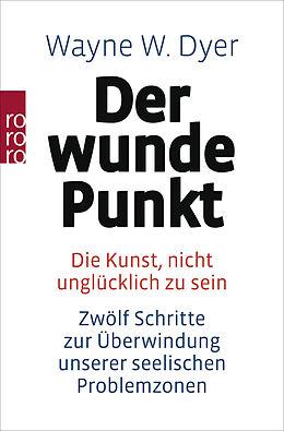 Cover: https://exlibris.azureedge.net/covers/9783/4991/7384/4/9783499173844xl.jpg