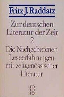 Cover: https://exlibris.azureedge.net/covers/9783/4991/8448/2/9783499184482xl.jpg