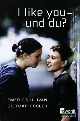 Cover: https://exlibris.azureedge.net/covers/9783/4992/0323/7/9783499203237xl.jpg
