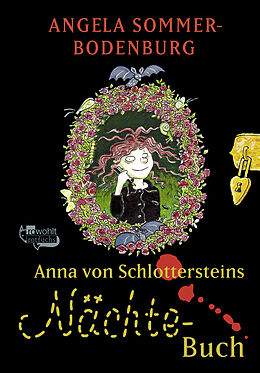 Cover: https://exlibris.azureedge.net/covers/9783/4992/1560/5/9783499215605xl.jpg