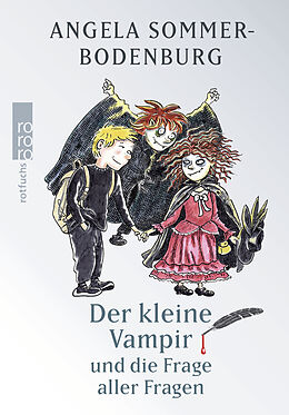 Cover: https://exlibris.azureedge.net/covers/9783/4992/1725/8/9783499217258xl.jpg
