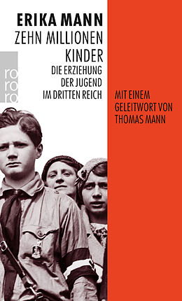 Cover: https://exlibris.azureedge.net/covers/9783/4992/2169/9/9783499221699xl.jpg