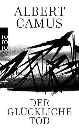 Cover: https://exlibris.azureedge.net/covers/9783/4992/2196/5/9783499221965xl.jpg
