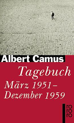 Cover: https://exlibris.azureedge.net/covers/9783/4992/2199/6/9783499221996xl.jpg