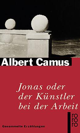 Cover: https://exlibris.azureedge.net/covers/9783/4992/2286/3/9783499222863xl.jpg