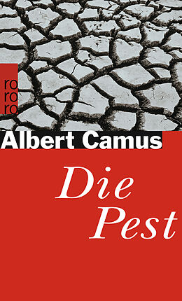 Cover: https://exlibris.azureedge.net/covers/9783/4992/2500/0/9783499225000xl.jpg