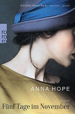 Cover: https://exlibris.azureedge.net/covers/9783/4992/2923/7/9783499229237xl.jpg