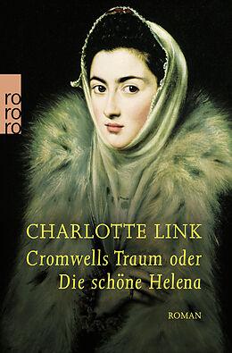 Cover: https://exlibris.azureedge.net/covers/9783/4992/3015/8/9783499230158xl.jpg