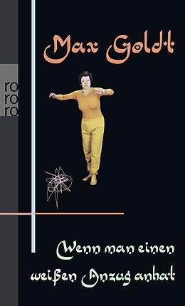 Cover: https://exlibris.azureedge.net/covers/9783/4992/3348/7/9783499233487xl.jpg