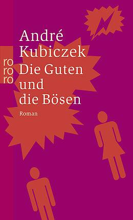 Cover: https://exlibris.azureedge.net/covers/9783/4992/3363/0/9783499233630xl.jpg