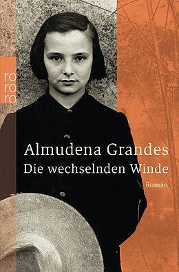 Cover: https://exlibris.azureedge.net/covers/9783/4992/3420/0/9783499234200xl.jpg